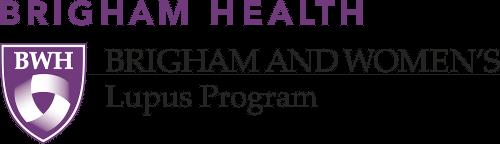 Brigham and Women's Lupus Program